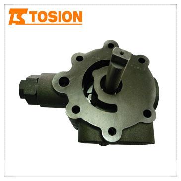 Eaton 4621 5423 charge pump