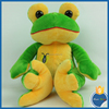 /product-detail/32cm-ce-certificated-plush-frog-for-easter-with-embroidery-on-belly-60161218651.html