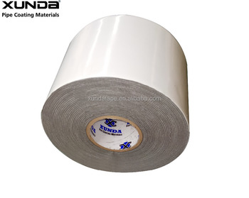 Similar To DENSO tape series anti corrosion coating wrapping tape