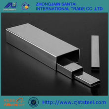 ASTM A36 Professional Manufacturer Hot Rolled stainless steel u channel