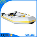 Best quality electric outdoor cheap kayaks/canoe kayak