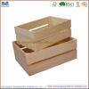 /product-gs/unfinished-custom-wooden-fruit-crates-cheap-wooden-crates-wholesale-60411193039.html