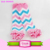 Wholesale cotton baby leg warmers fashion ruffled chevron baby leg warmers