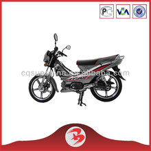 110CC Motorbike For Sale Cheap