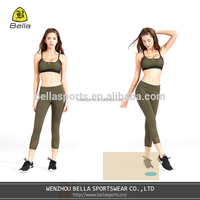 BELLA-A-70322 lawn tennis sports wear