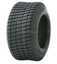 Wholesale mud tire lt285/75r16 distributor in morocco