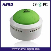 craft music buttons / music/sound module/push sound button for promotional gifts toys