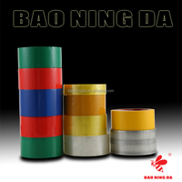 factory price colored carton sealing tape cello tape with high viscosity
