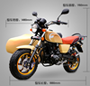 150cc cheap sport bikes with three wheel motorcycle accessories sidecar