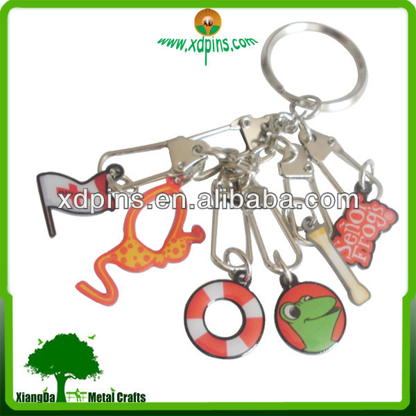 2013 newst printing whistle key finder