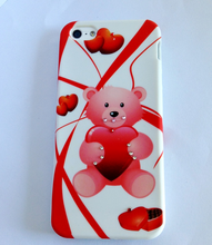 Phone Cover 3D for iphone 6,Case for iphone 6 6plus,free sample phone case for iPhone5