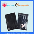 laminated antistatic bag