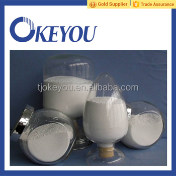 Aluminum Hydroxide ATH for solid surface filler provide sample