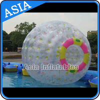 Best Price And Good Quaity Inflatable