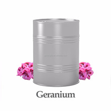 Aromatherapy Oil Natural Geranium Essential Oil For Foot Bath And Massage Bulk Purchase