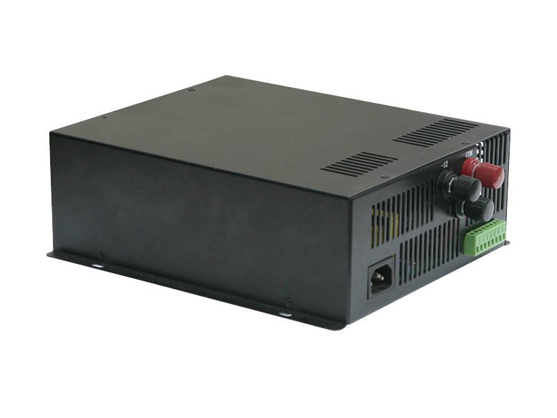 100W dc power supply