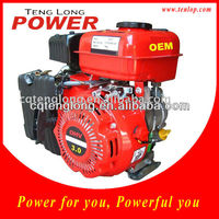 4-Stroke Home Use Wholesale Small Engine Parts Gasoline