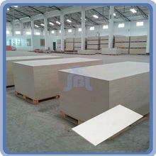 high quality good density of construction material export,calcium silicate board