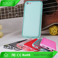 new products for iphone5c original case 7colours
