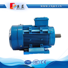 Different Models of electric motor 1kw for bicycle