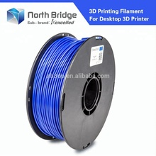 HATCHBOX 1.75mm 3mm abs pla 3d printer filament for diy 3d printer