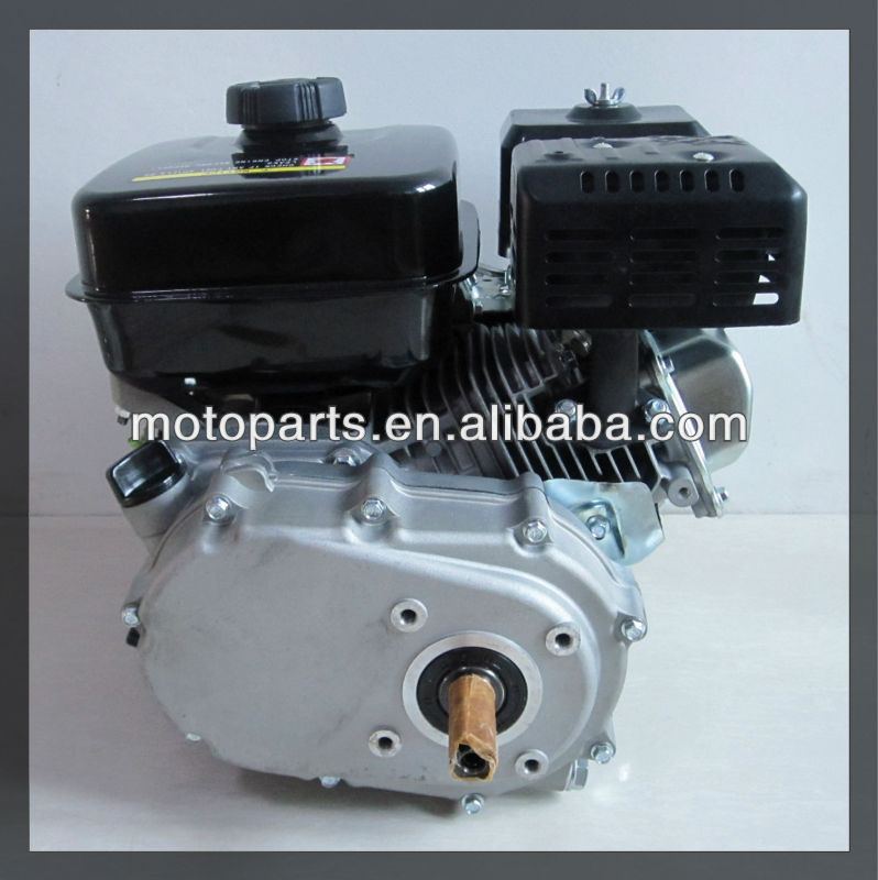 9hp/10hp go kart parts/go karting/Go Kart Race Engines with gear box