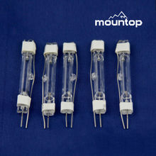 Medical equipment use germicide uv lamp t5 5w ultraviolet uvc water sterilizer lamp