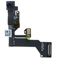 Repair Parts for iPhone 6S Front Camera with Proximity Sensor Flex Cable