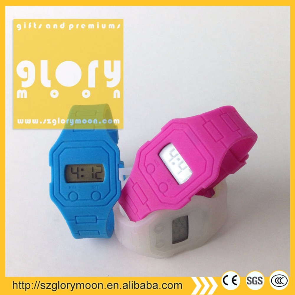 Factory Price Sport CE g-shors watch