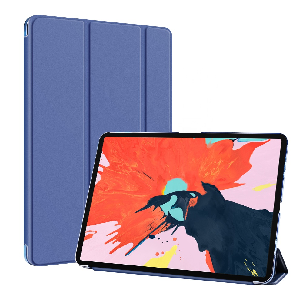 2018 leather flip case surface pro for <strong>ipad</strong> pro 2018 , for <strong>ipad</strong> pro 11