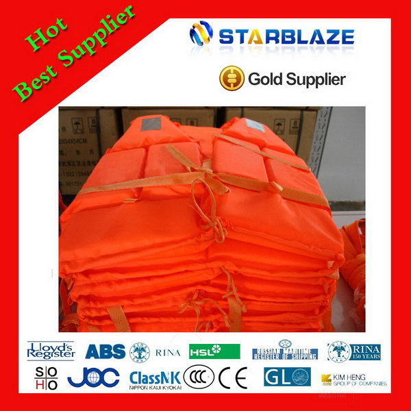 Alibaba china hot sale life jacket models
