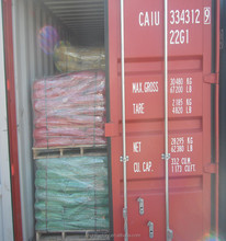 Hot sale Iron Oxide Fe203 Fe403,iron oxide for sale