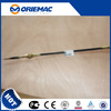 /product-gs/xcmg-motor-grader-gr180-spare-parts-for-sale-1857056621.html