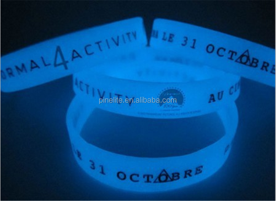 factory direct sale cheap custom silicone bracelet,free sample silicone slap bracelet