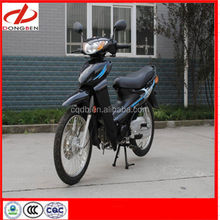 New Products110cc 125cc 150cc Cub Motorcycles Made In China