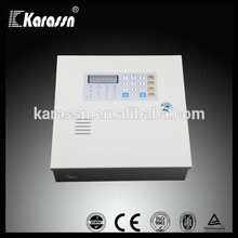 Hot Intelligent Wireless Anti-lost Alarm System with Metal Case