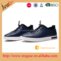 hight quality comfortable casual fashion shoes gentleman platform shoes