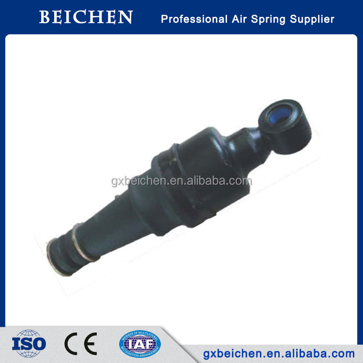 Professional supplier wholesale truck air spring daf (1S-3489)