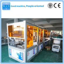 Disposable blood Collection Tube machine for Different Additive