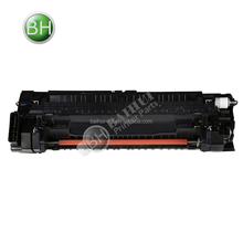 High Quality Chep fuser assembly For HP 3600 Printer Spare Parts Laser Jet Fuser Maintenance Tool Kit