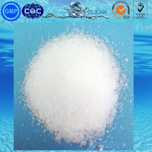 low price potassium acetate food grade