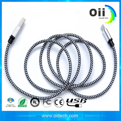 Good Quality Hot Sale Throttle Batter Jumper Audio Power Cables Car
