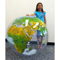Inflatable Earth Globe Inflatable Earth Balloons Inflatable World Globes