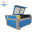 80-130w nc-1390High quality Wood Glass Acrylic Fabric co2 laser engraving machine price