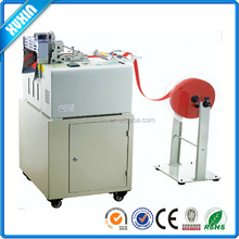 Best things to sell double shafts automatic tape cutting machine