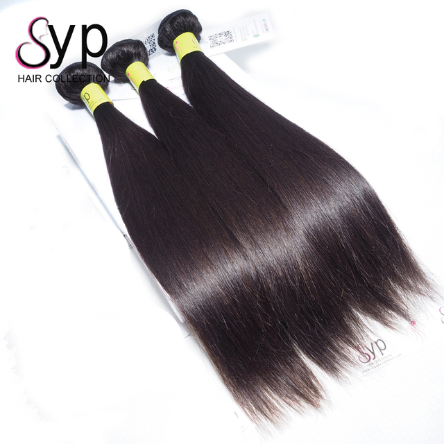 26 Inch Cambodian VS Malaysian Peruvian Unprocessed Virgin Human Hair Extensions