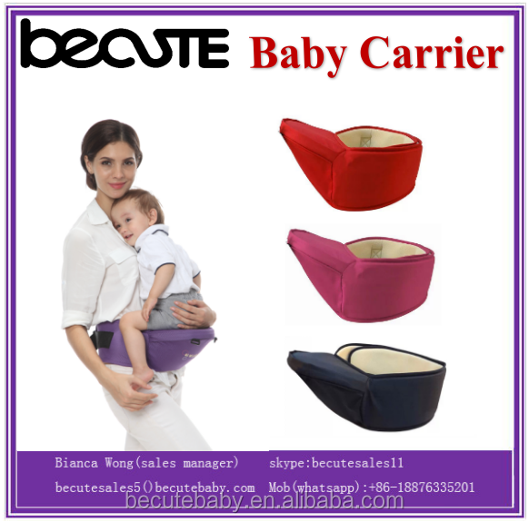 Mother and baby care products for hot sex mom, China factory wholesale baby buggy stroller