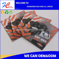 saddle stitch book printing services book four color custom services cmyk printing