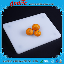 New style anti skid feet mini cutting board 6 colors factory price