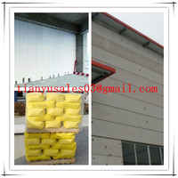 AAC fencing panel/alc insulated interior wall panels/precast interior wall panel